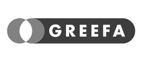 Referenties | Greefa | TSL B.V. Leerdam