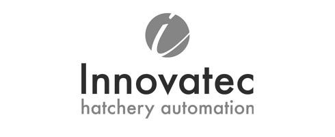 Referenties | Innovatec Hatchery Automation | TSL B.V. Leerdam