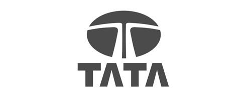 Referenties | TATA | TSL B.V. Leerdam