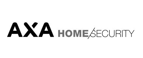 Referenties | AXA Home Security | TSL B.V. Leerdam