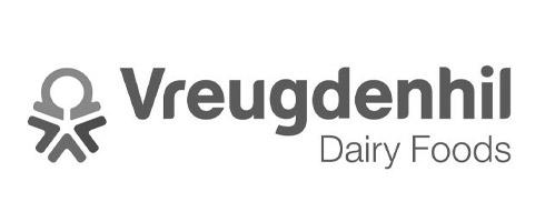 Referenties | Vreugdenhil Dairy Foods | TSL B.V. Leerdam
