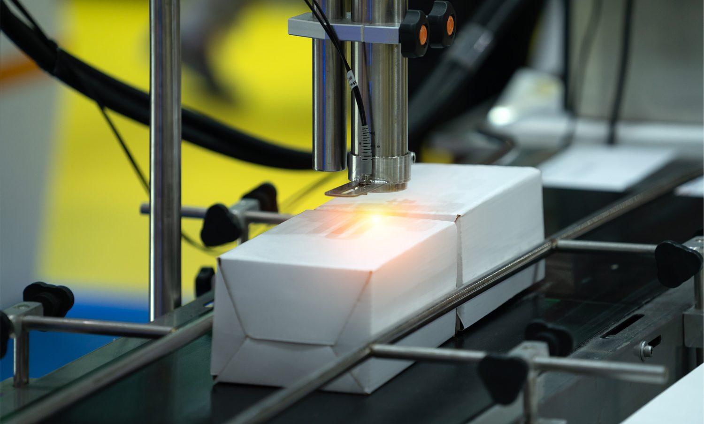 TSL Automatisering | Automatisering oplossingen | TSL B.V.